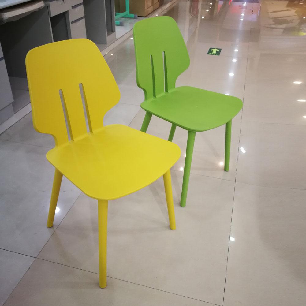 PPY-110# 办公电脑椅子
