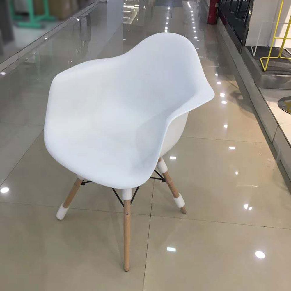 PPY-111# 办公电脑椅