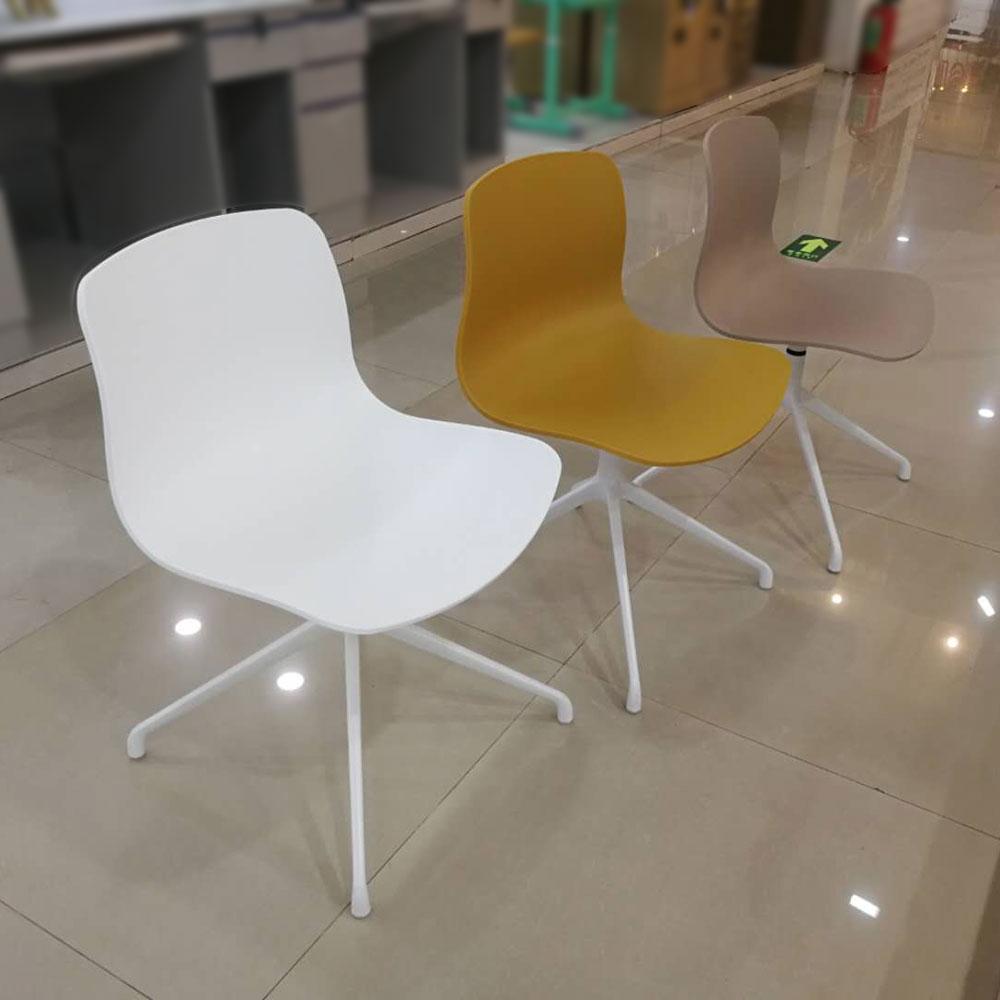 PPY-112# 办公电脑椅子
