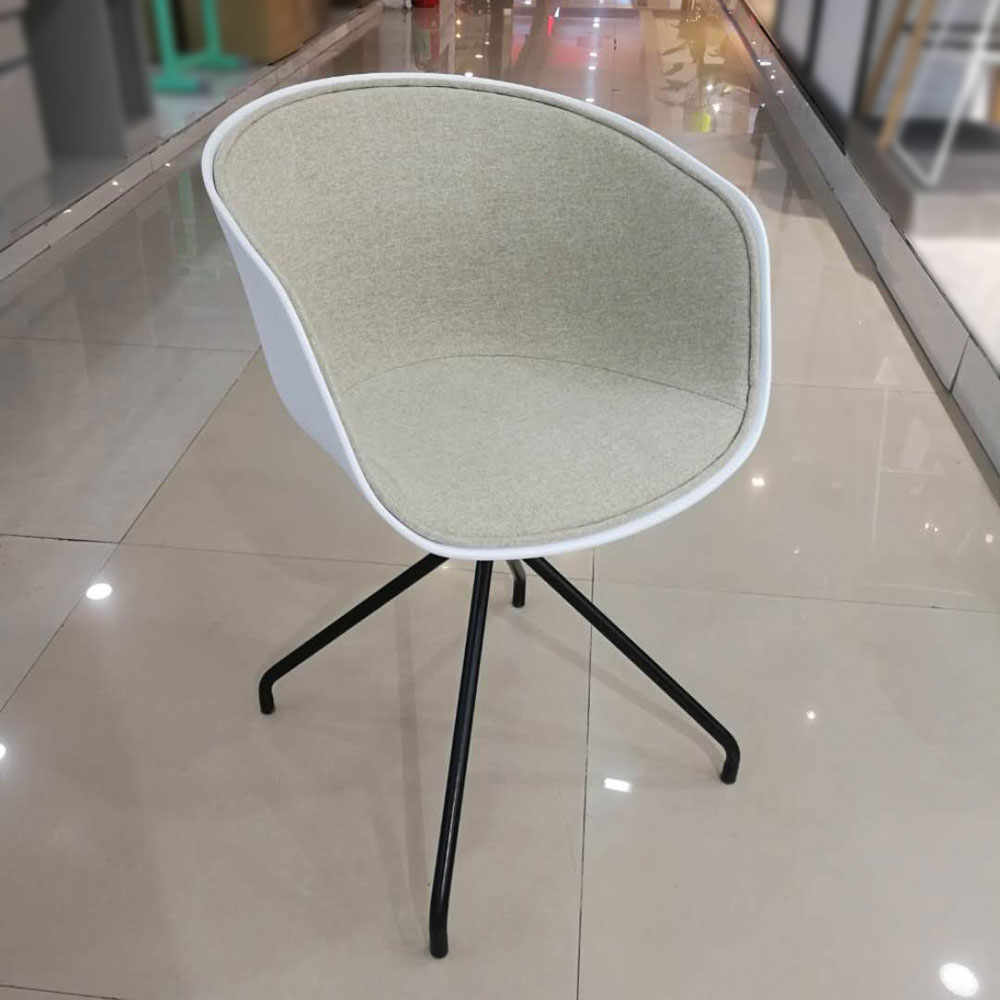 PPY-112# 极简办公电脑椅子