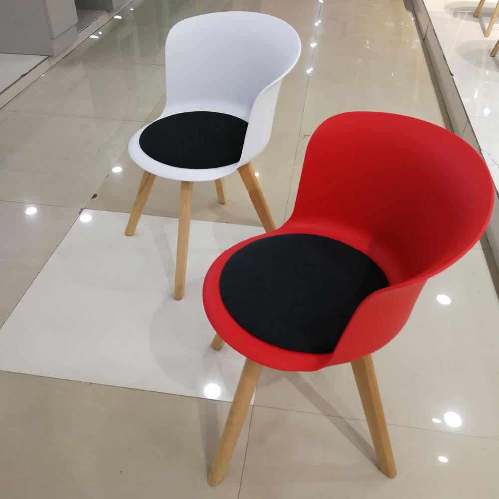 PPY-119# 商场创意休闲椅
