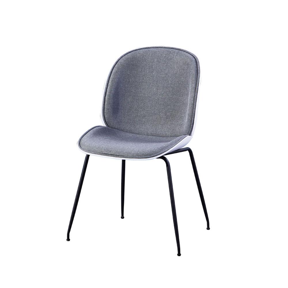 PPY-130# 现代简约休闲椅子