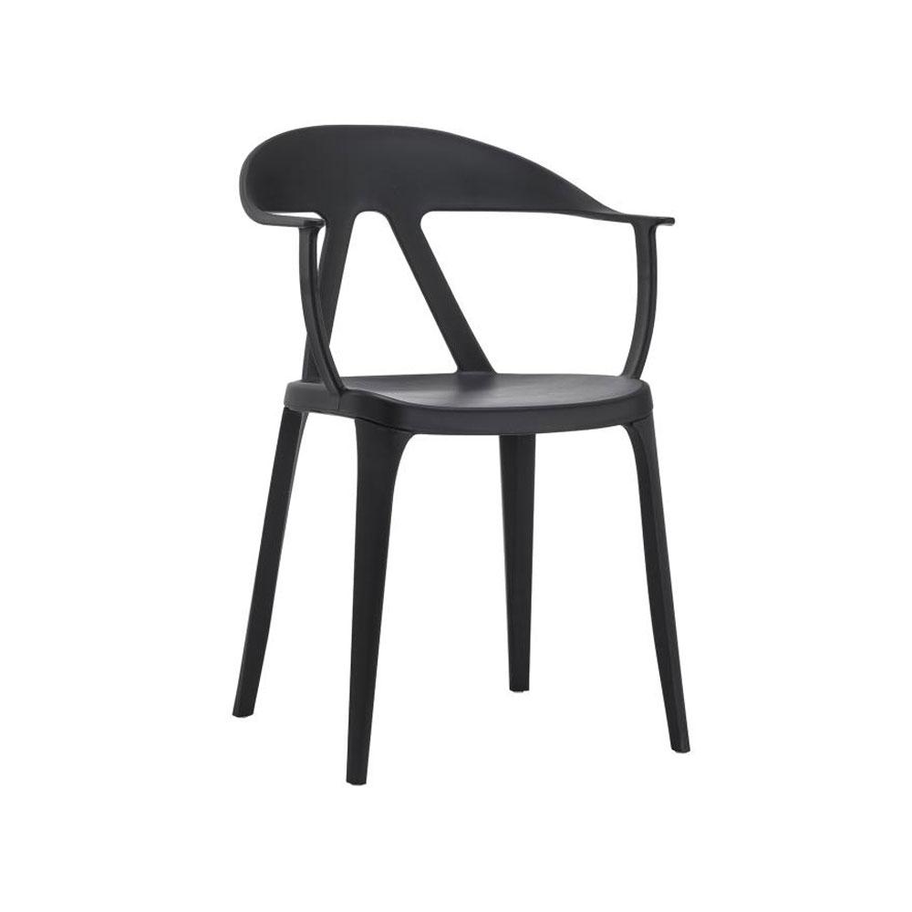 PPY-131# 现代休闲椅子