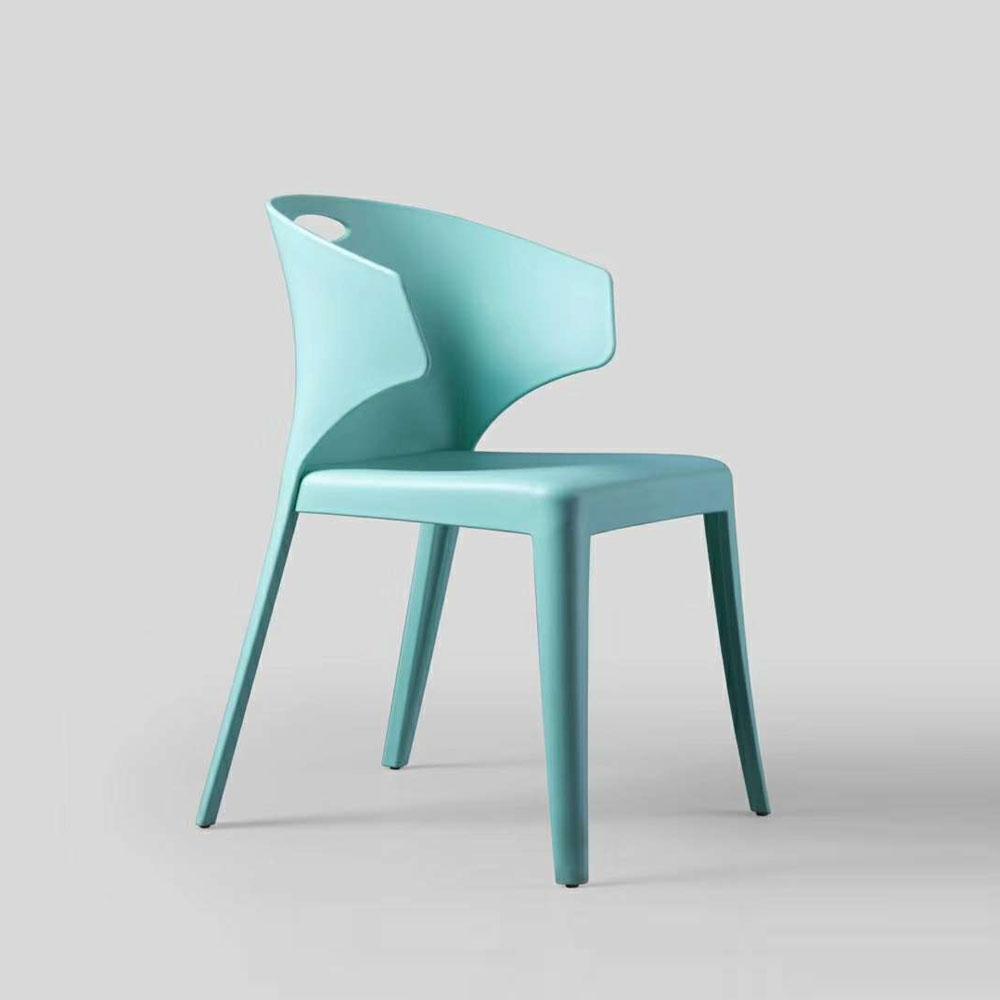 PPY-136# 办公电脑椅子