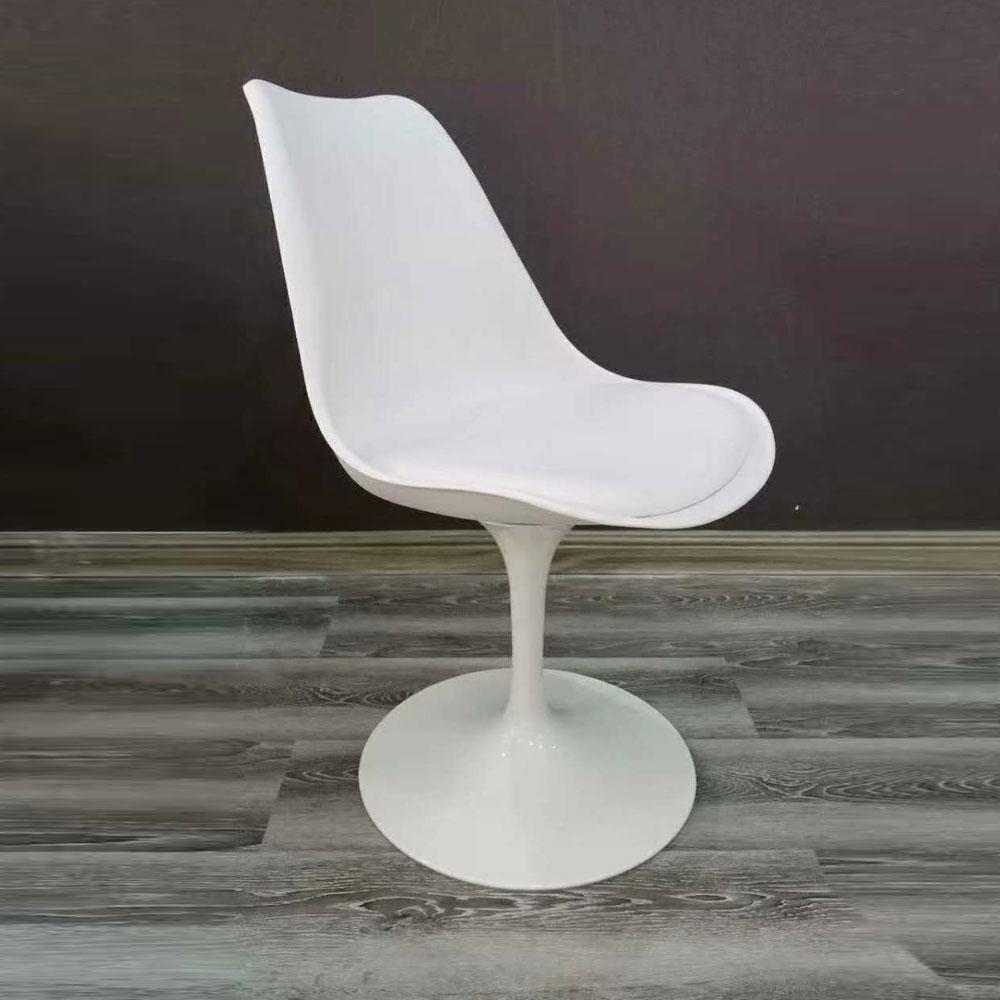 PPY-140#家用书桌椅职员