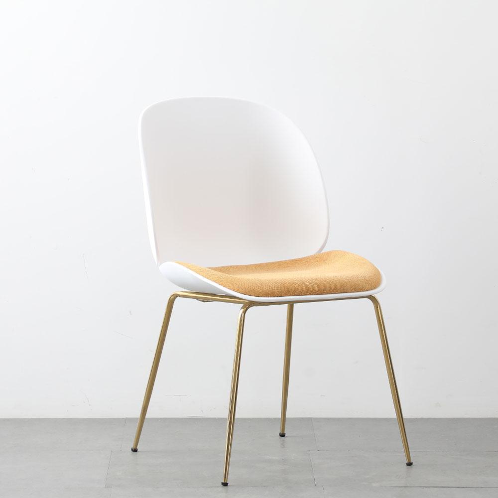 PPY-142#会议椅洽谈椅