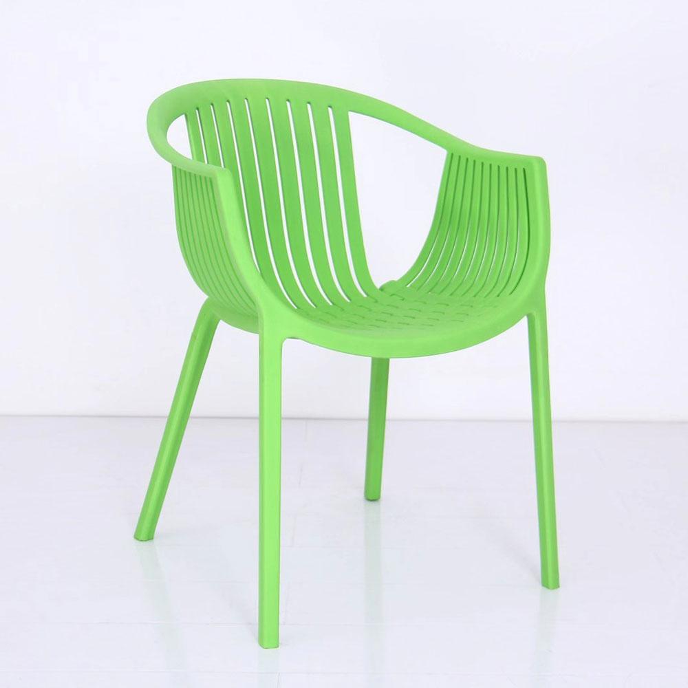 PPY-143#会议椅洽谈椅