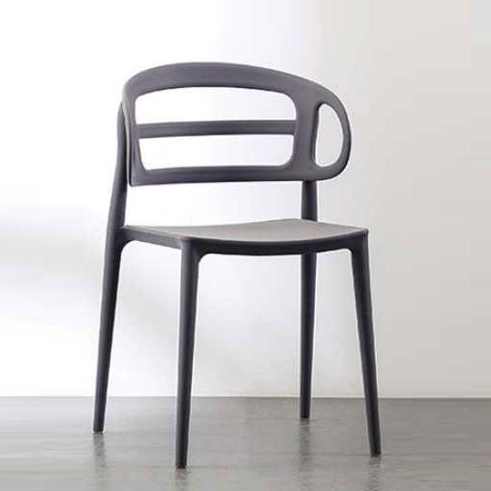 PPY-144#现代简约休息区接待椅