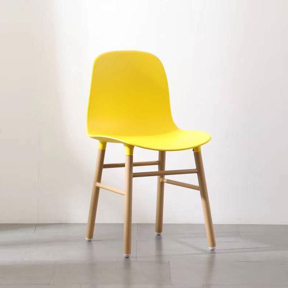 PPY-145#甜品店奶茶店椅子