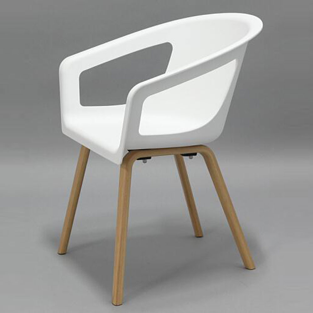 PPY-148#现代书桌椅职员