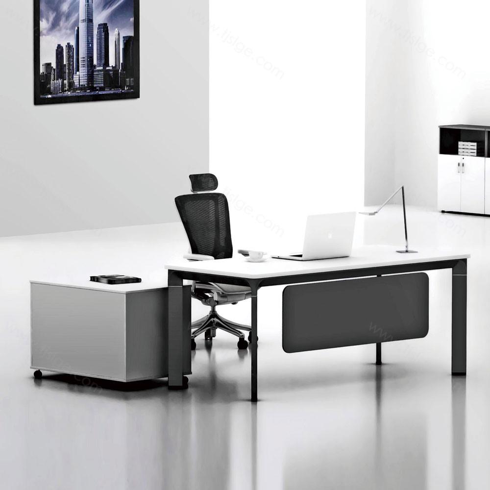 GE-XJLT-009 现代办公