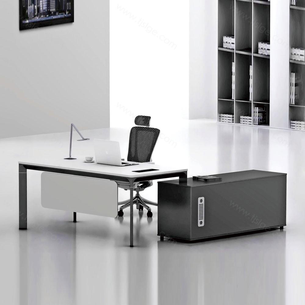GE-XJLT-008 现代办公