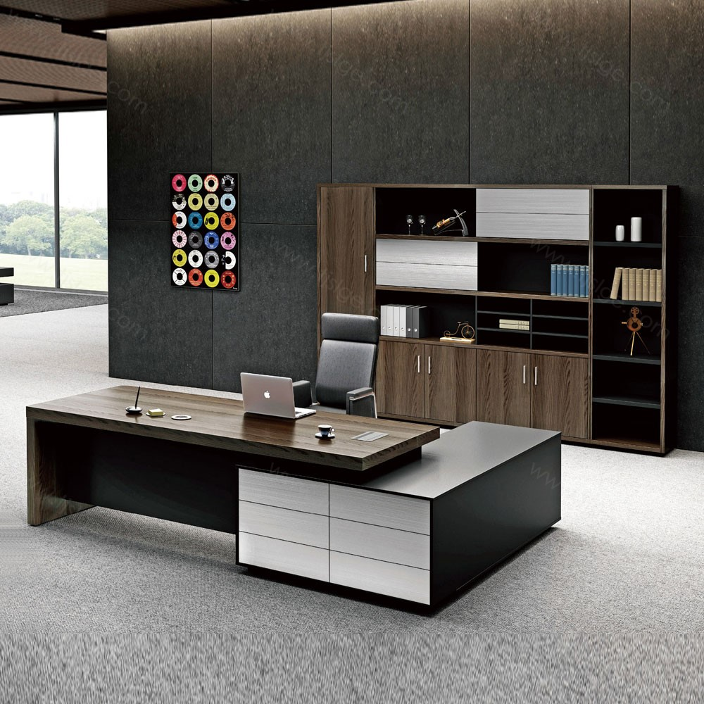 GE-XJLT-005 办公家具