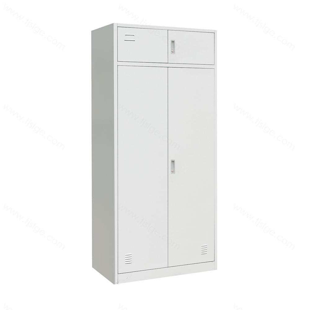 GE-BD-01 军官物品柜
