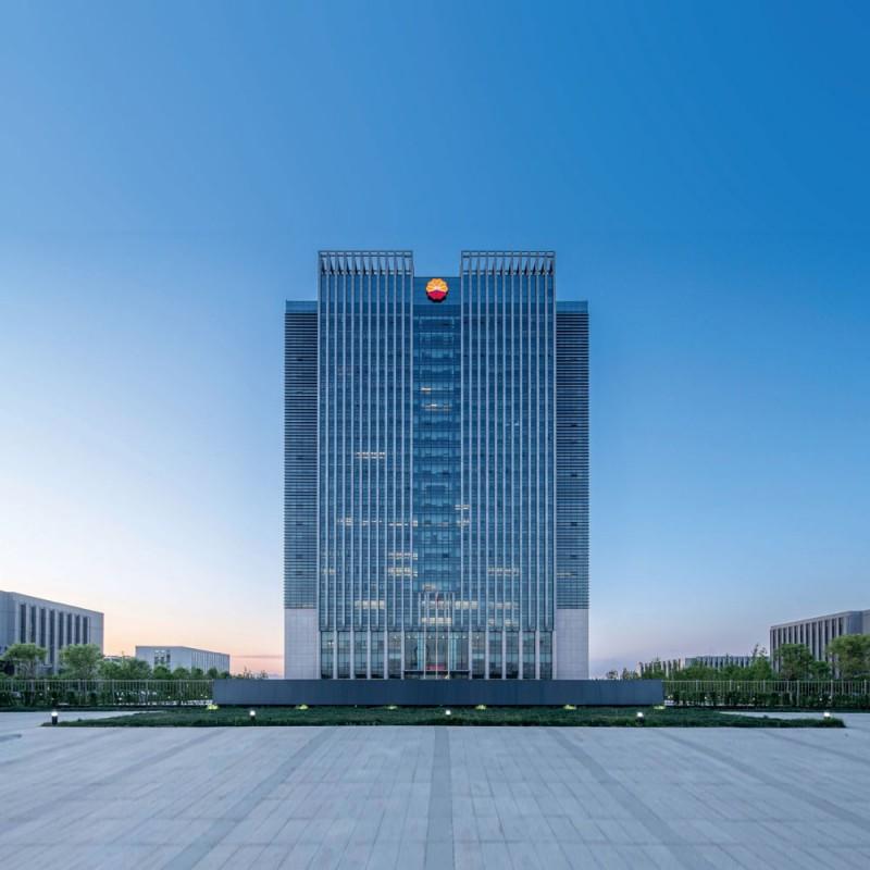 中国石油管理公司