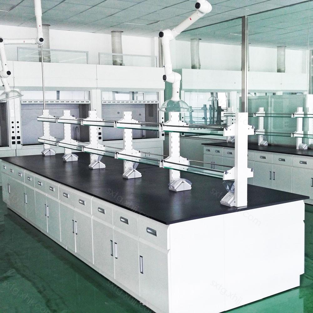 SYT-06 实验室全钢实