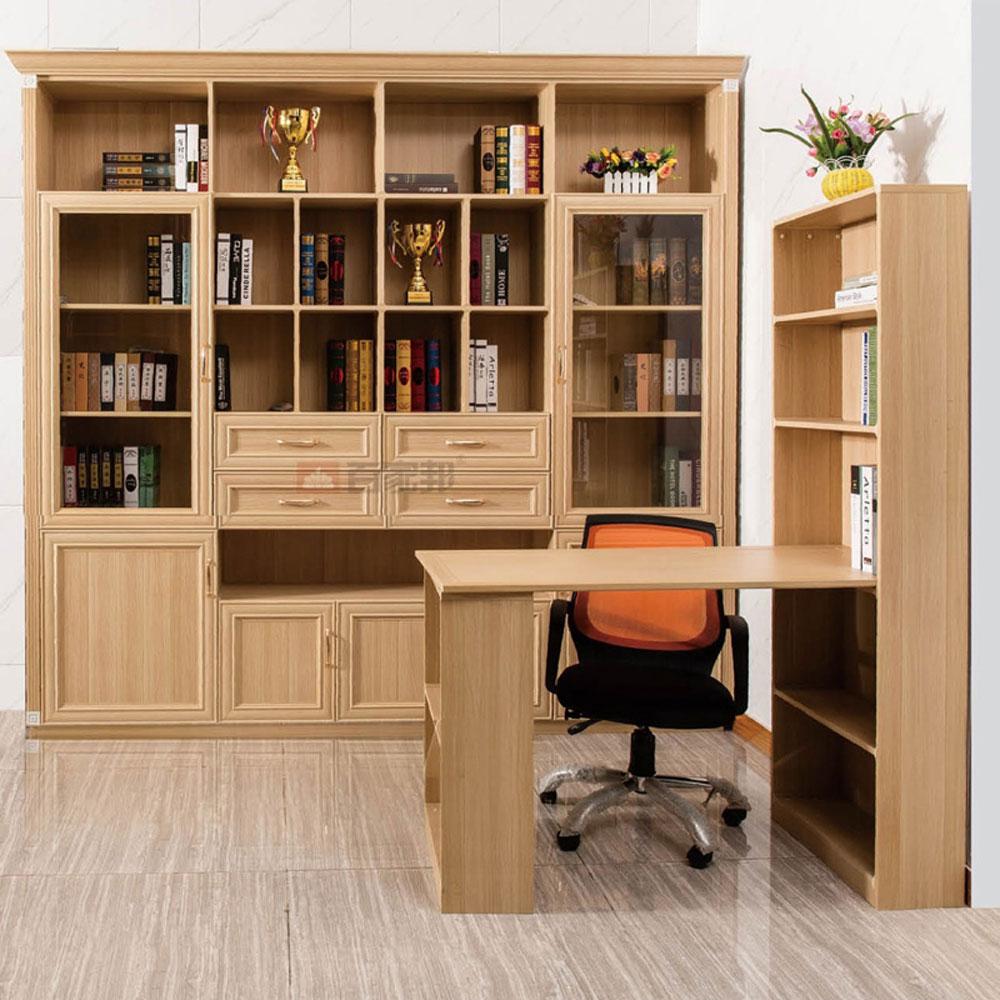 SG-03# 家用全铝书房家具