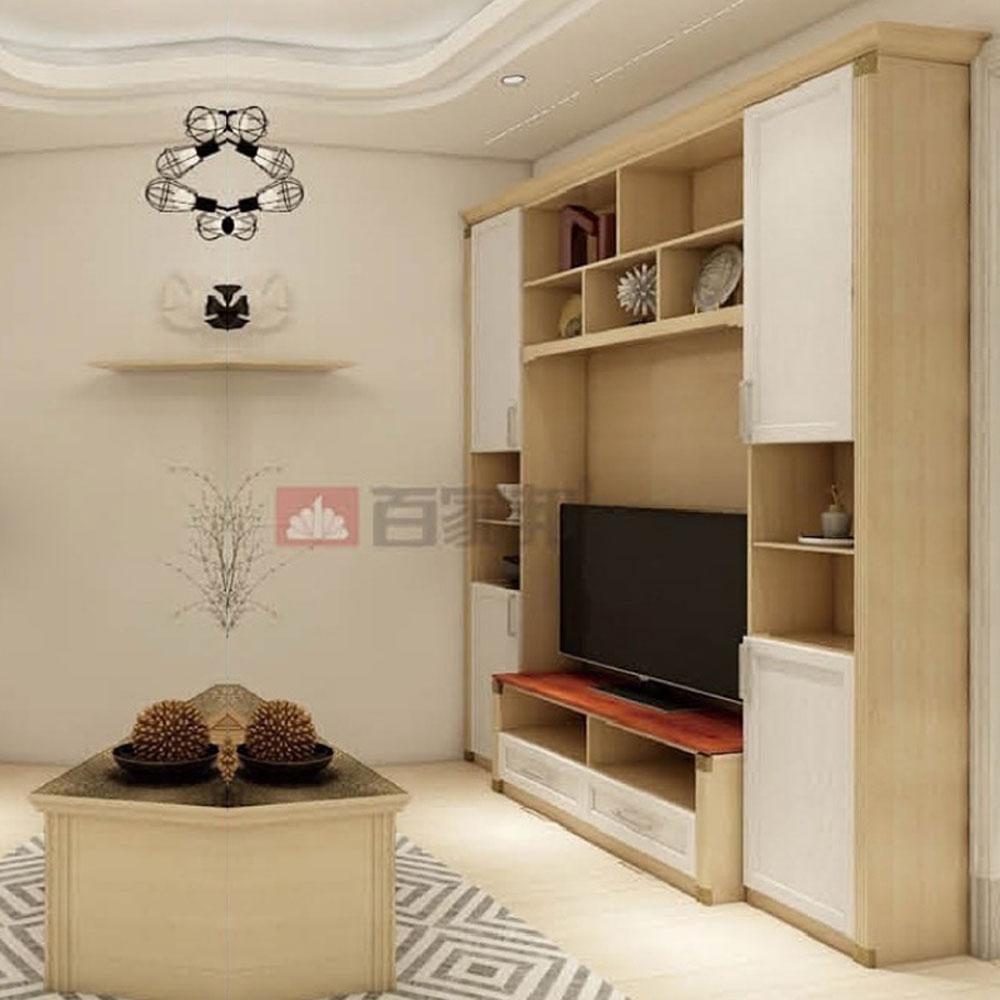 DSG-01# 全铝电视柜生产厂家