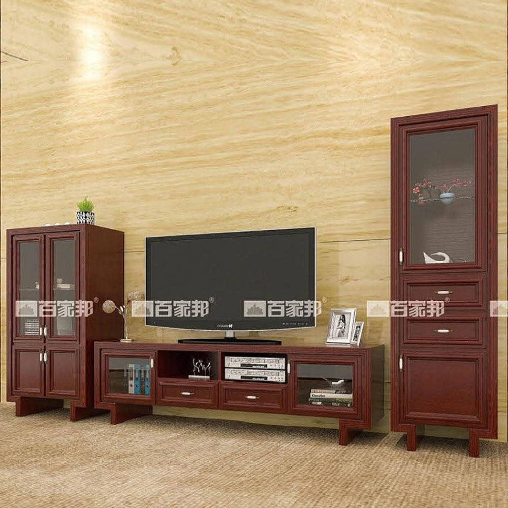 DSG-02# 环诗雅格全铝电视柜