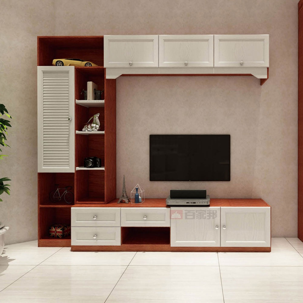 DSG-03# 组合式全铝电视柜