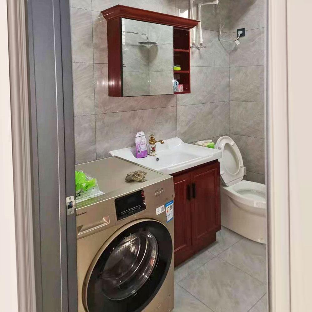 YSG-10 浴室柜生产厂家