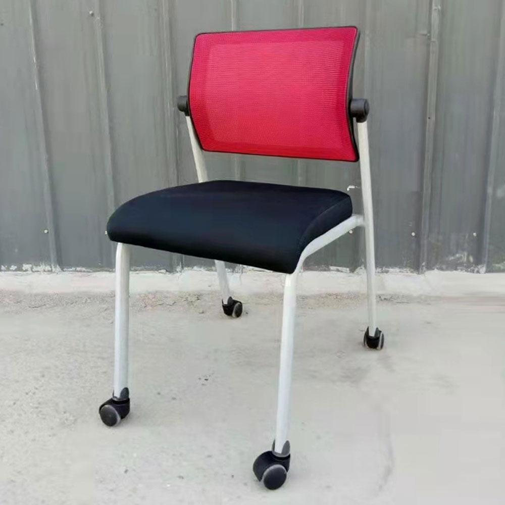 SLY-636 时尚简约办公椅
