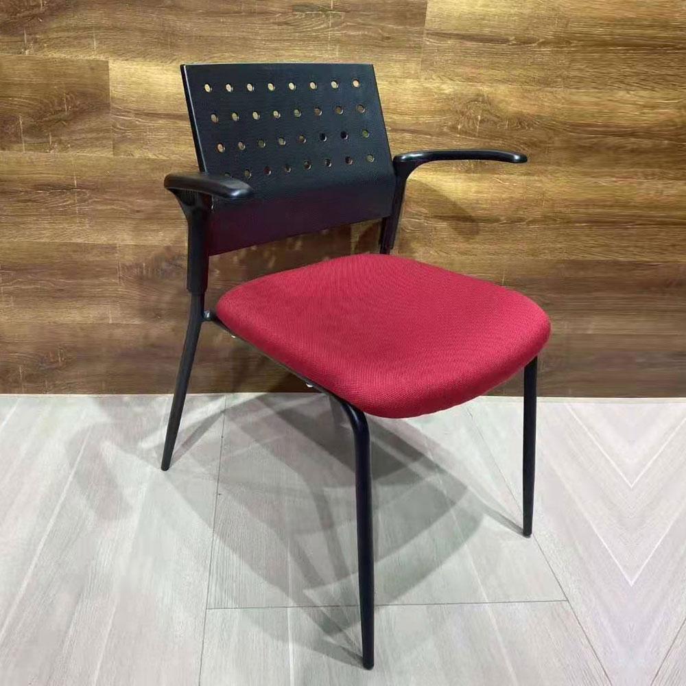 SLY-640 德渼轩塑料椅厂家直销