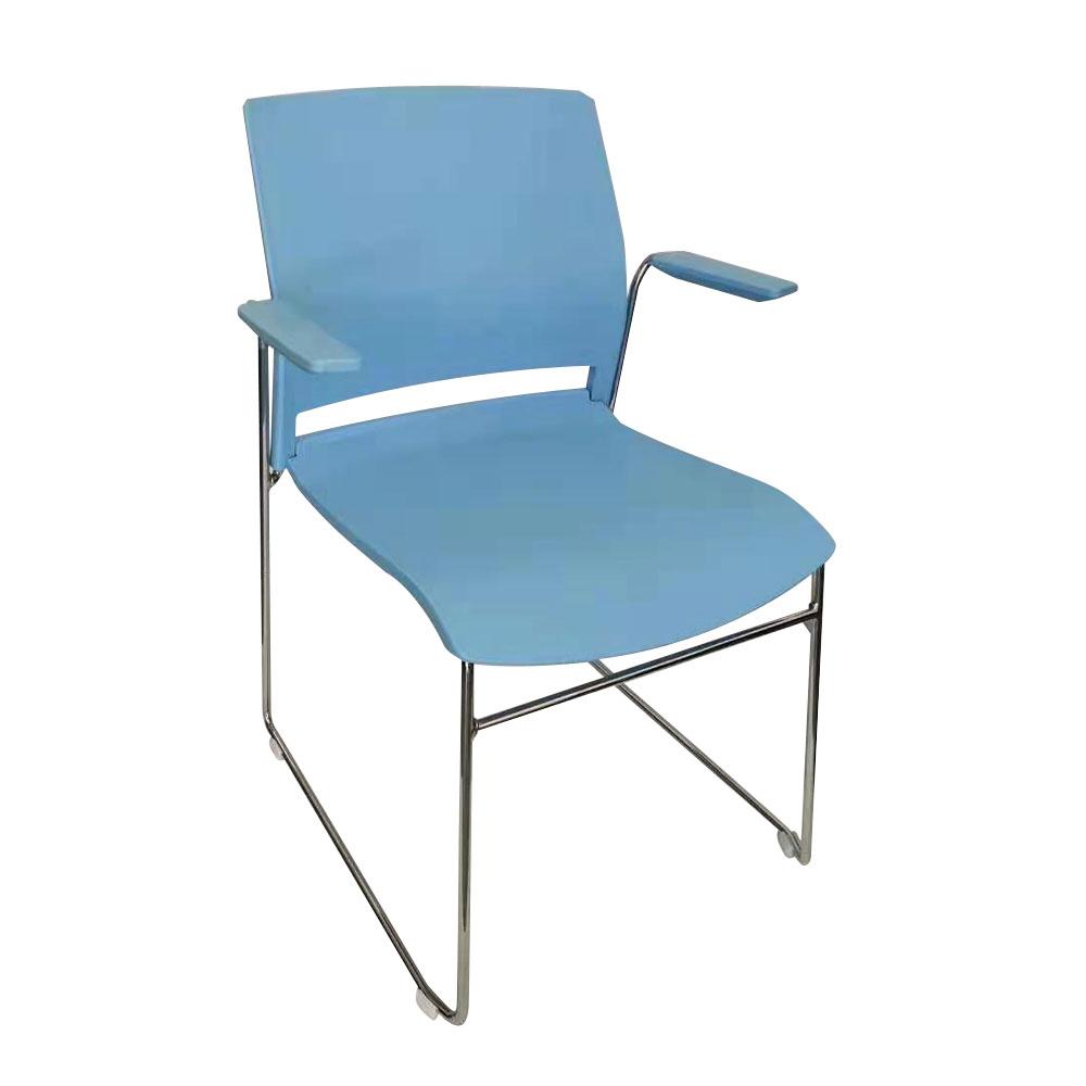 SLY-642 现代风格休闲椅批发