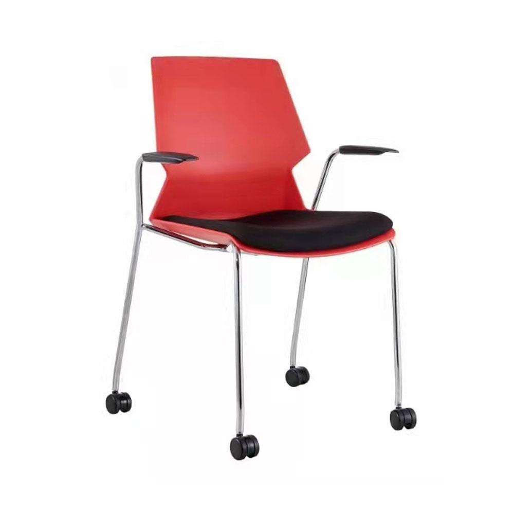 SLY-644 时尚简约休闲椅
