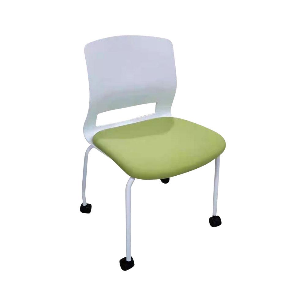 SLY-646 办公用品塑料椅子