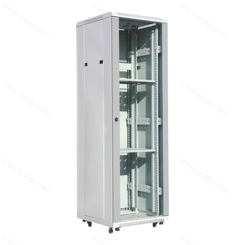 服务器机柜  JG-06#
