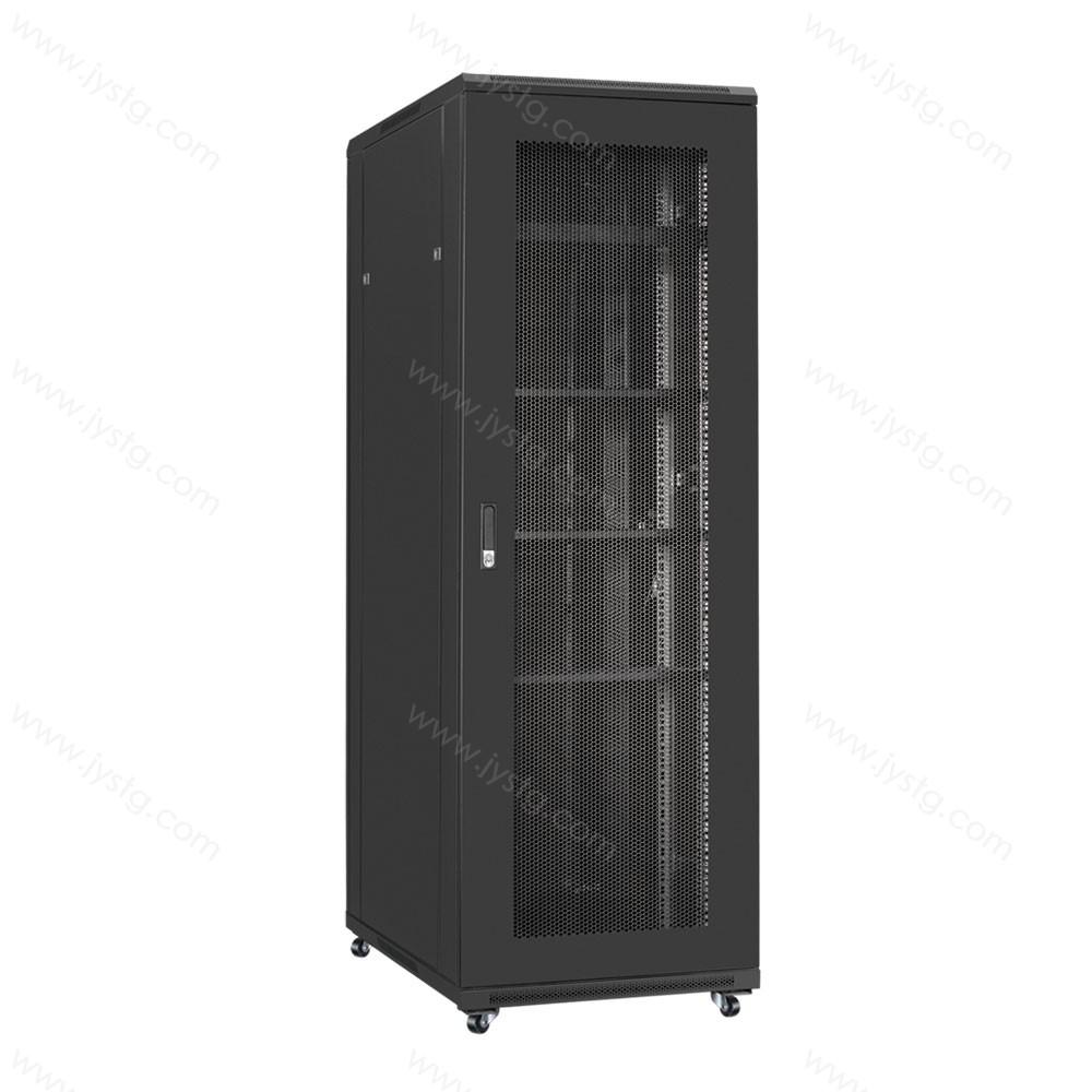 电源网络服务器机柜JG-11#