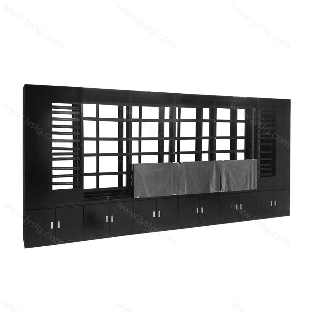 拼接电视墙DSQ-07#