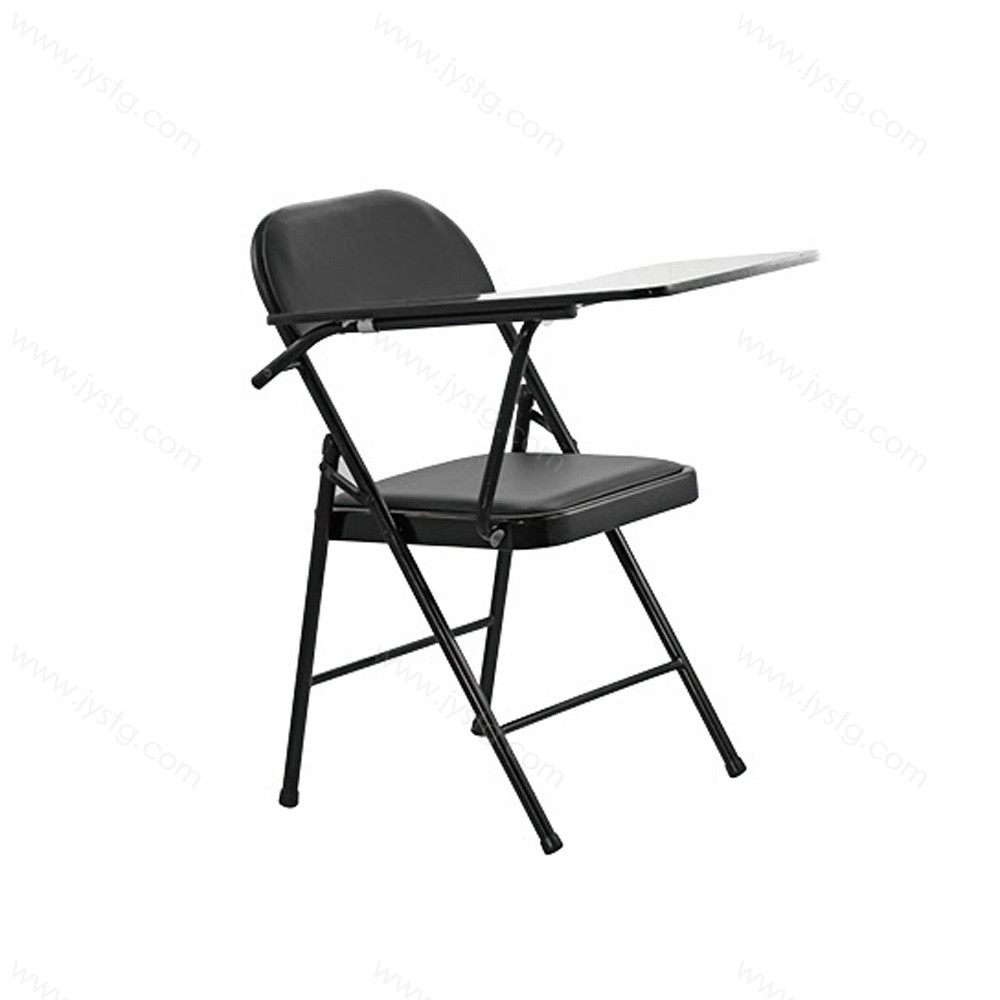 会议室培训椅 BGY-01#