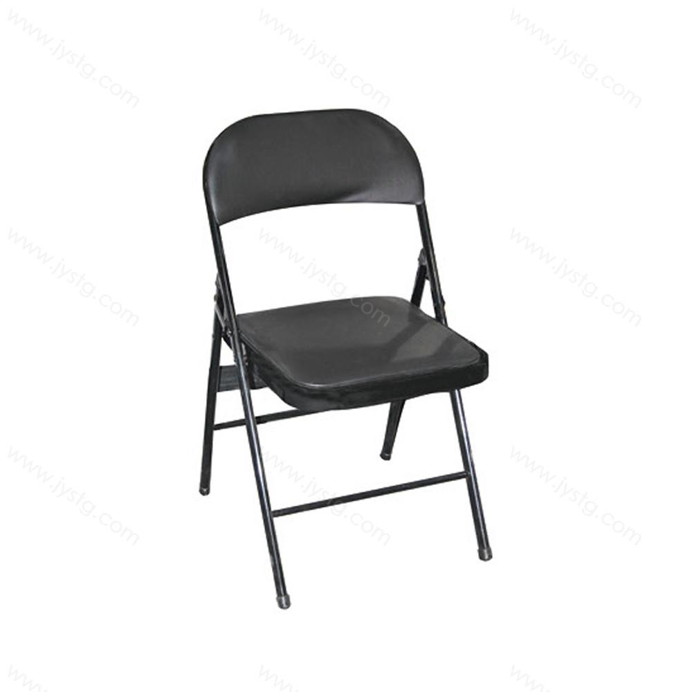 家居靠背椅 BGY-02#