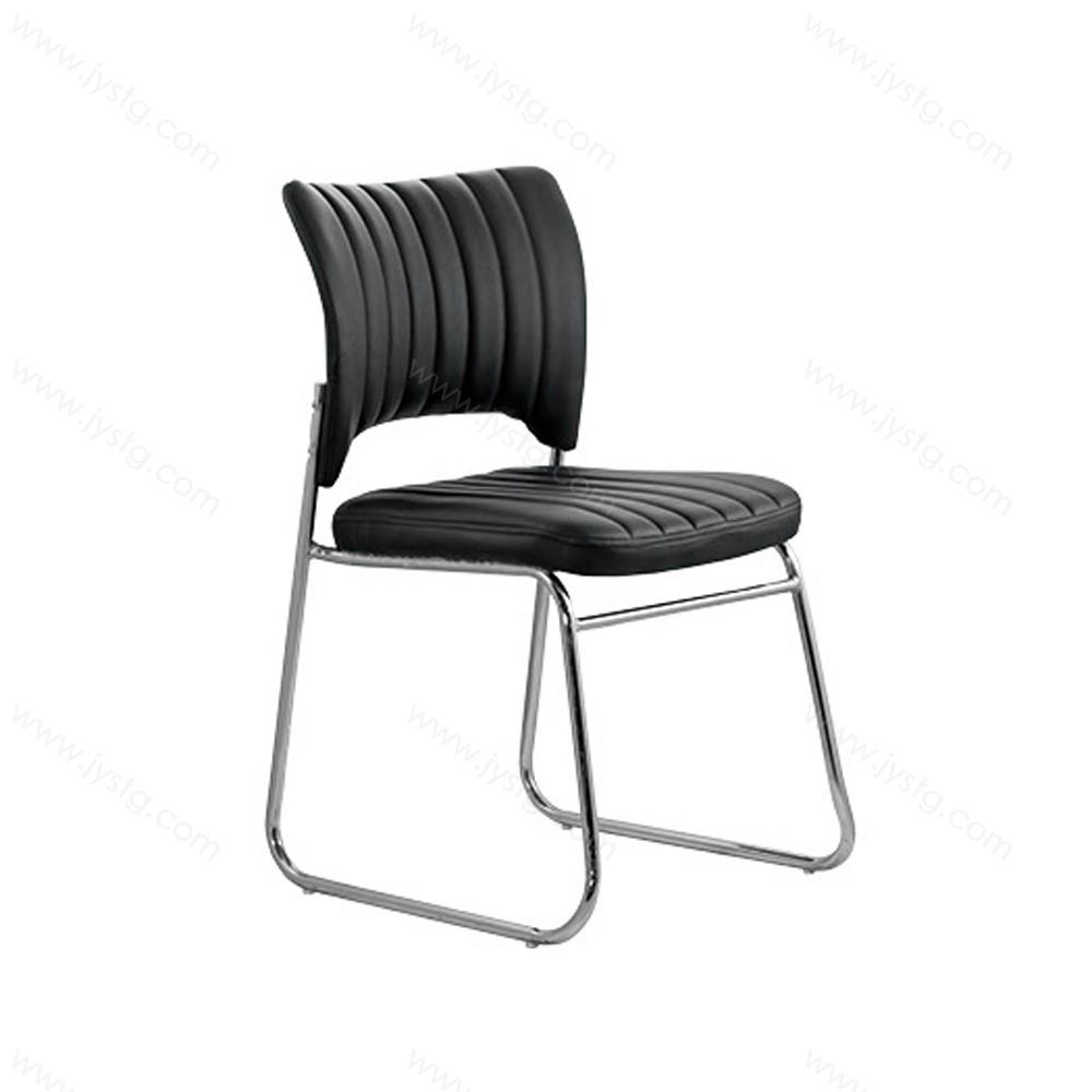 家用培训椅椅 BGY-04#