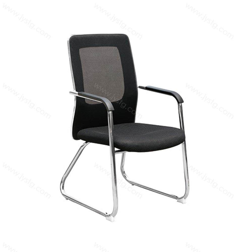 电脑椅子家用 BGY-05#