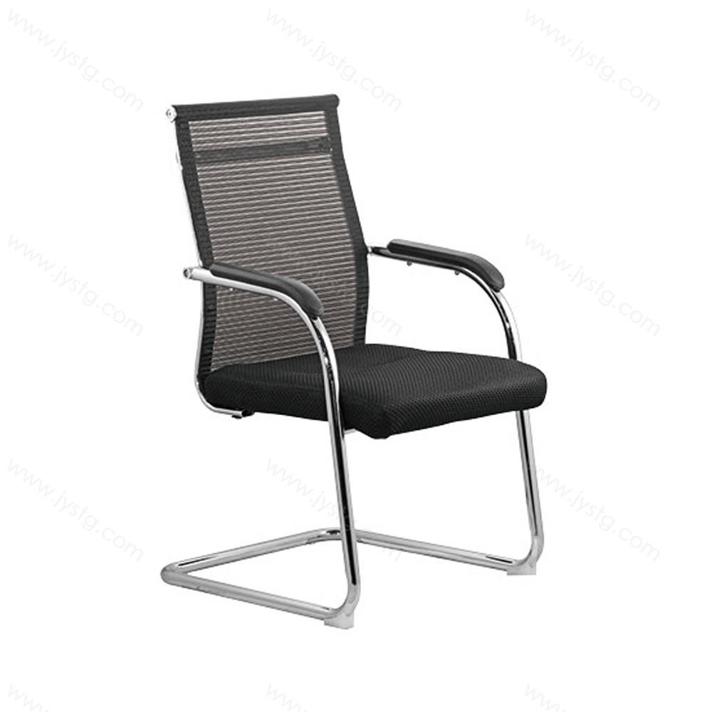 老板椅麻将椅 BGY-07#