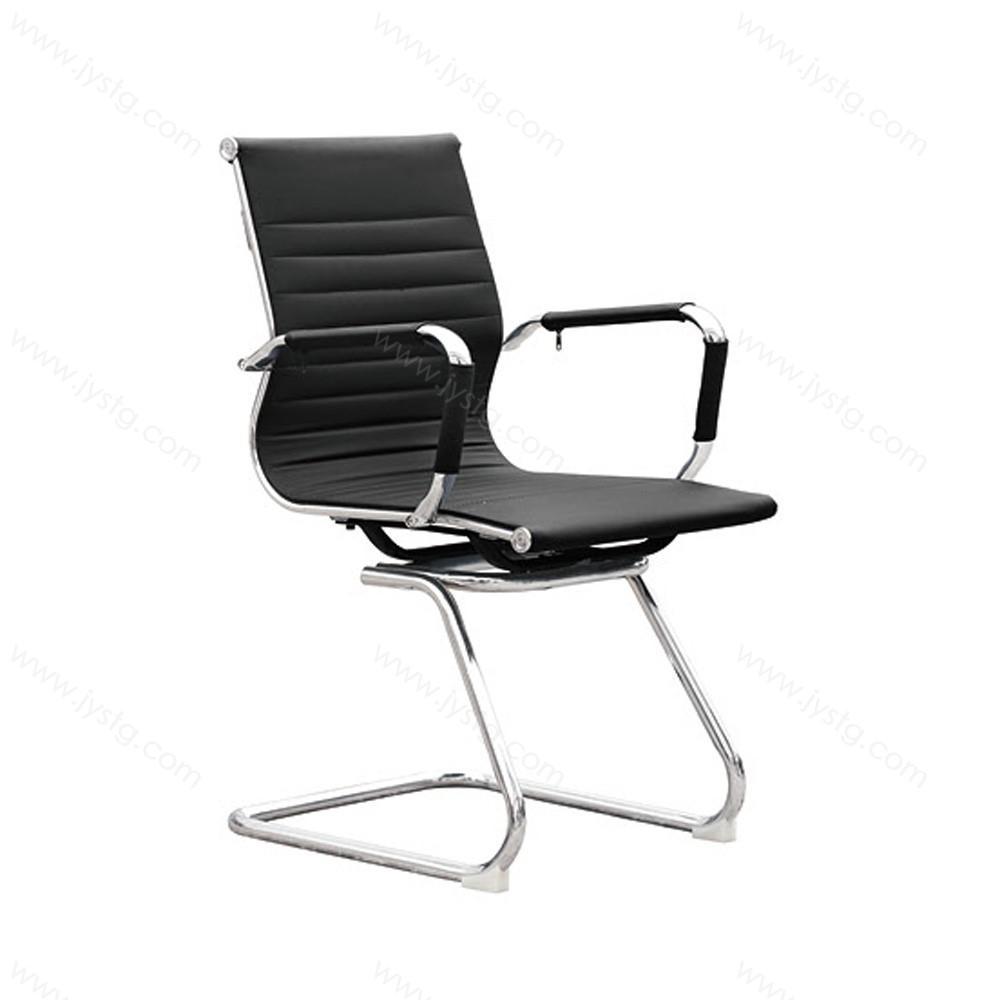 弓形椅带靠背椅 BGY-08#