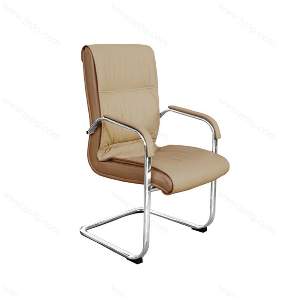 电脑椅办公椅 BGY-11#
