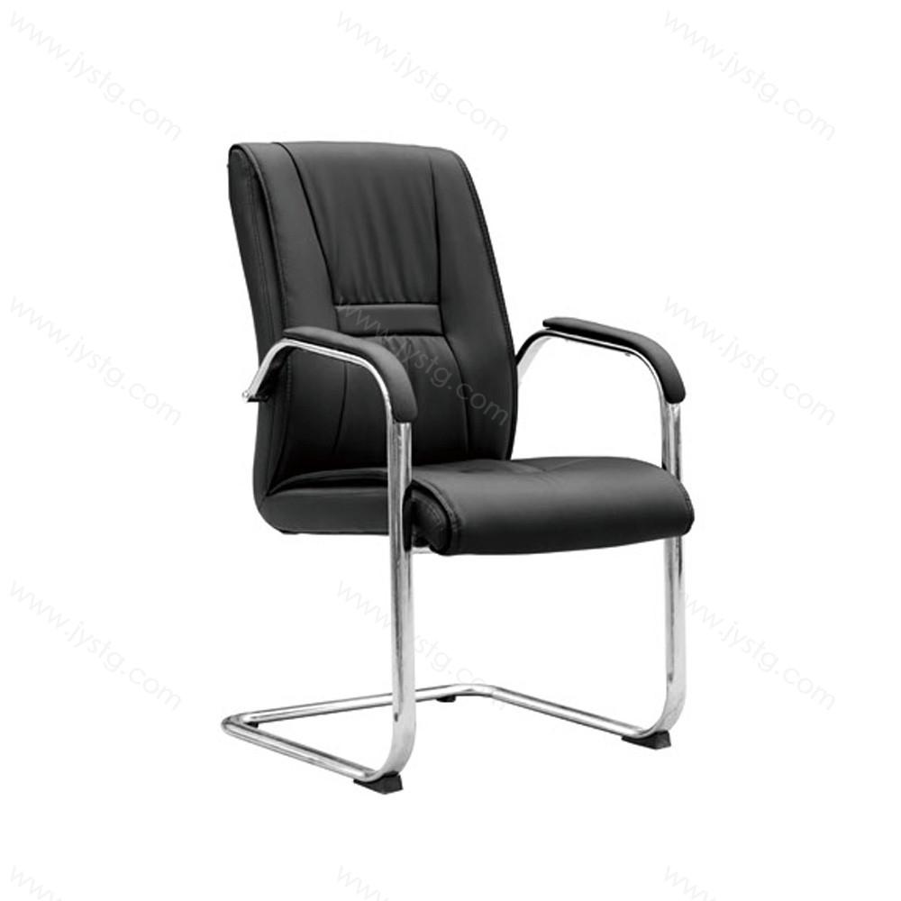 家用学习椅座椅 BGY-13#