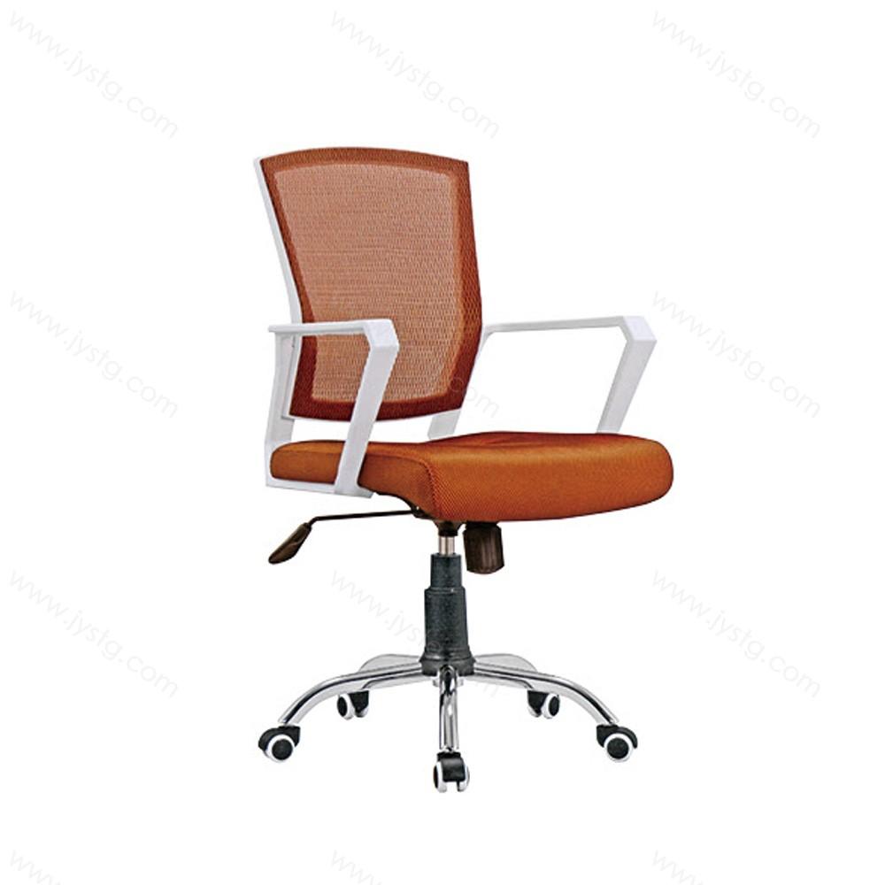 家用学习椅座椅  BGY-15#
