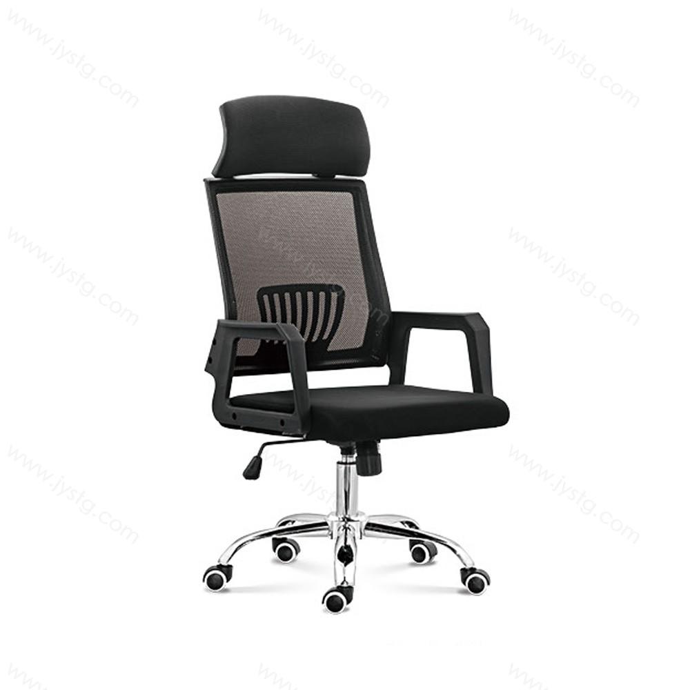 学习椅转椅座椅  BGY-18#