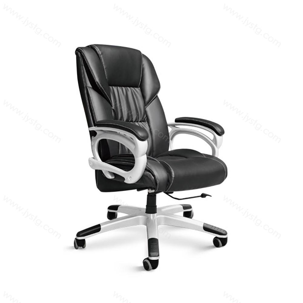 转椅座椅 老板椅  BGY-23#