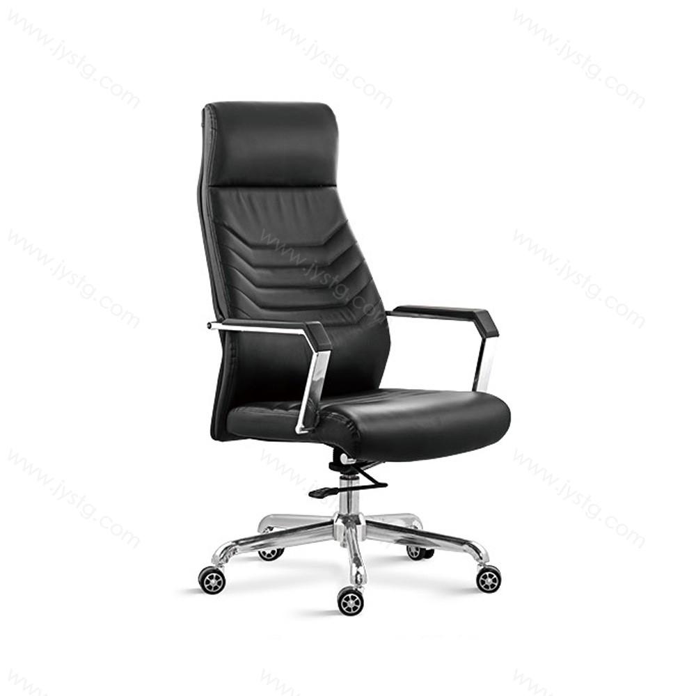 现代简约升降椅 BGY-25#