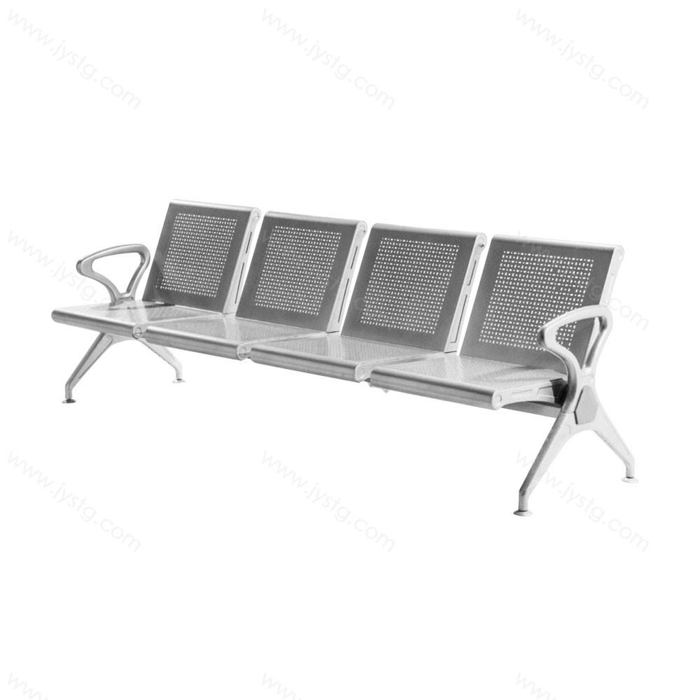机场椅连排椅 DHY-01#