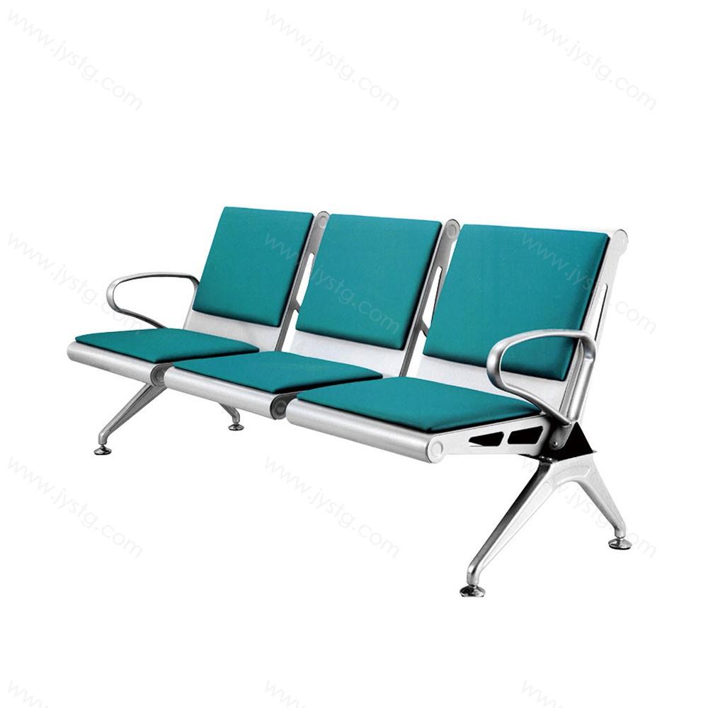 等候椅公共座椅 DHY-02#