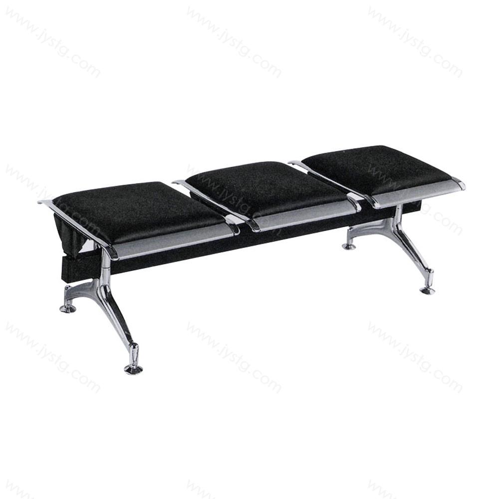 办公家具公共椅 DHY-10#