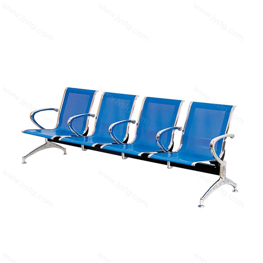 等候椅排椅 DHY-04#
