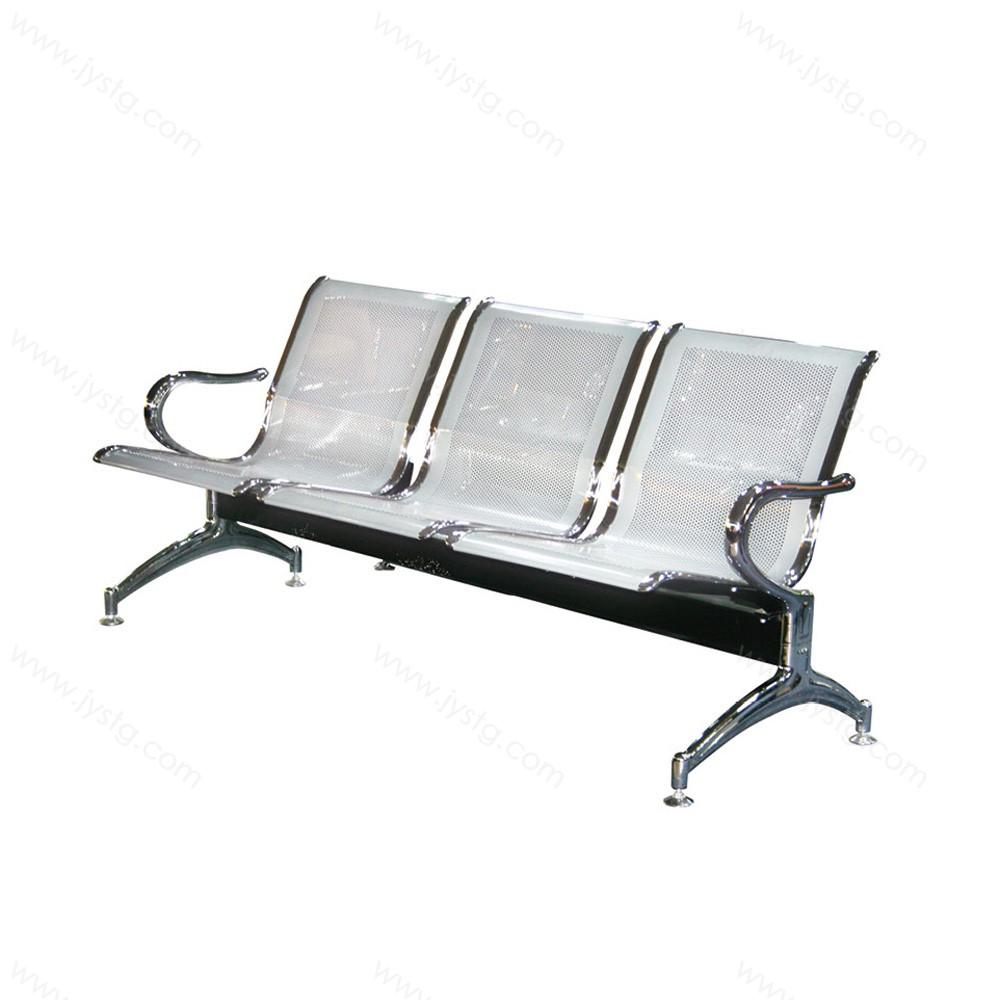 公共连椅培训联椅子 DHY-09#